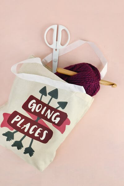 http://persialou.com/wp-content/uploads/2016/12/going-places-tote9-400x600.jpg