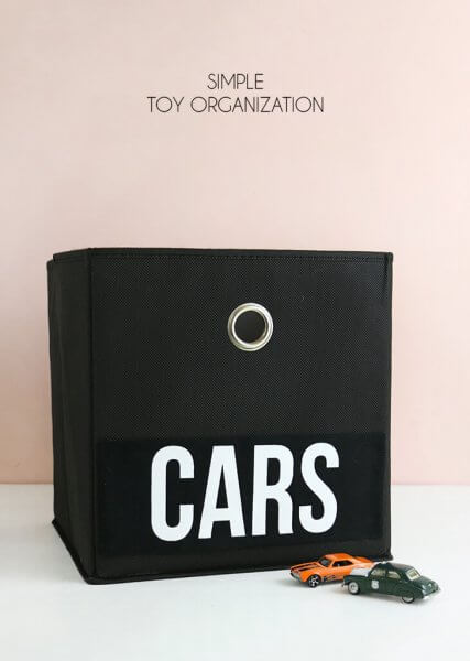 http://persialou.com/wp-content/uploads/2016/12/toy-organization2-427x600.jpg
