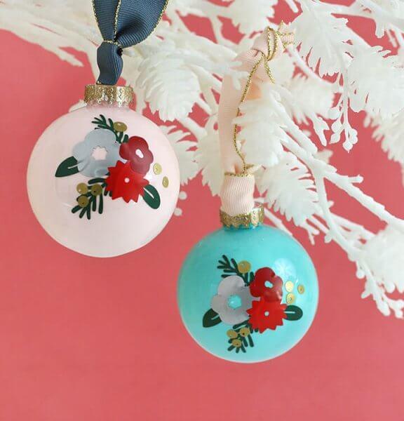 http://persialou.com/wp-content/uploads/2016/12/winter-floral-ornaments-2-576x600.jpg