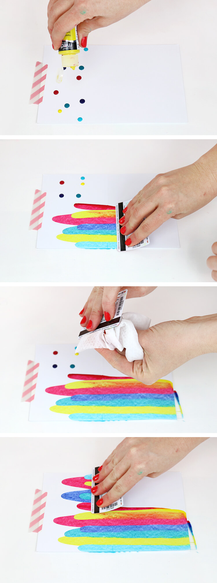 Idea Paint Cleaner
