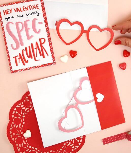 http://persialou.com/wp-content/uploads/2017/02/spectactular-valentine6-516x600.jpg