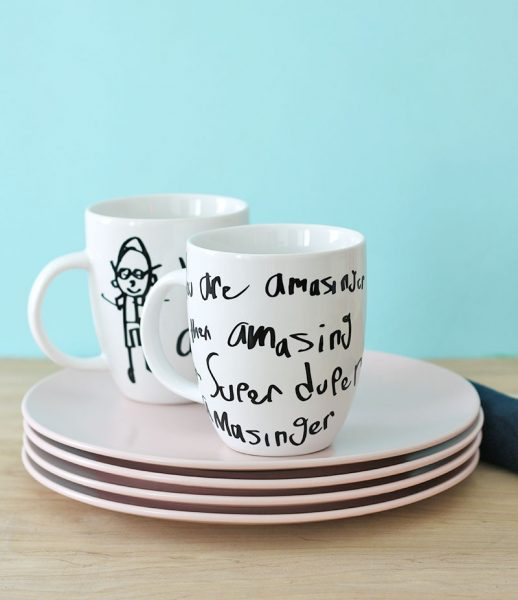 http://persialou.com/wp-content/uploads/2017/05/kid-artwork-mug-518x600.jpg