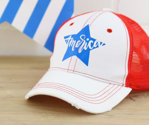 http://persialou.com/wp-content/uploads/2017/06/fourth-of-july-baseball-cap-600x501.jpg