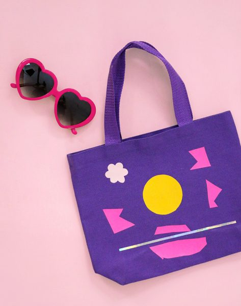 http://persialou.com/wp-content/uploads/2017/06/purple-bag-1-473x600.jpg