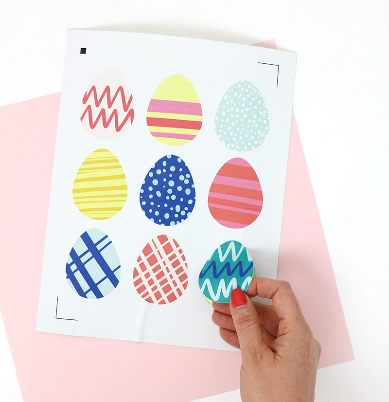 peel off printable scratch off stickers