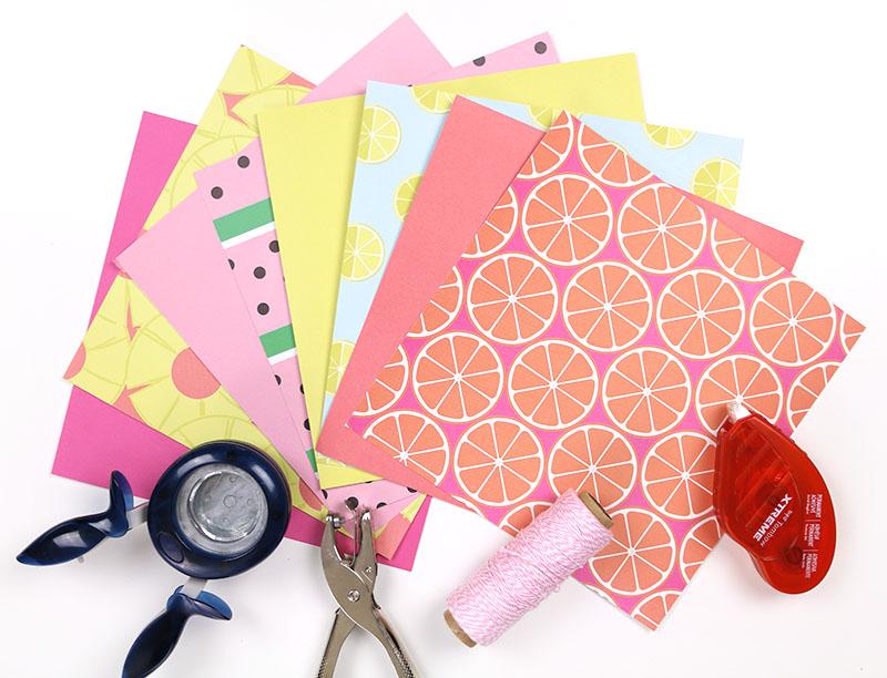 free printable milk carton treat box template and cut file persia lou
