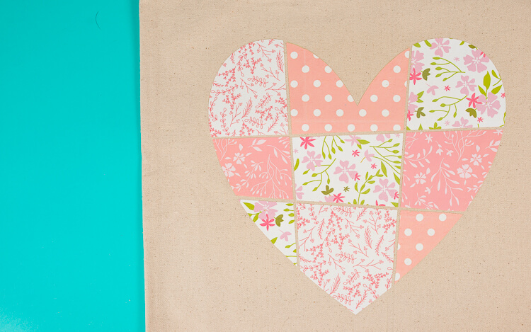 Creative Ideas For Using Patterned Vinyl Persia Lou