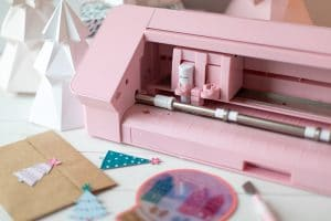 Silhouette Cameo 4 Black Friday 2019 – Early Access!