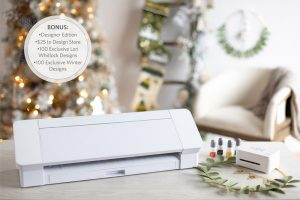Silhouette Cameo 4 Black Friday 2020 Deals – Early Acccess