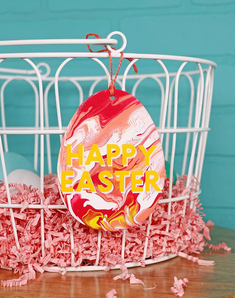 https://persialou.com/wp-content/uploads/2021/02/Happy-Easter-Fluid-Art-Egg.jpg
